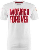AS Monaco Fanshirt div. Hersteller
