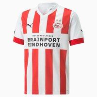 PSV Eindhoven Trikot Home
