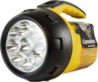 Camelion FL 9 LED
