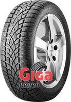 Dunlop Winter Sport 3D 265/45 R18 101V