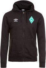 Werder Bremen Jacke div. Hersteller