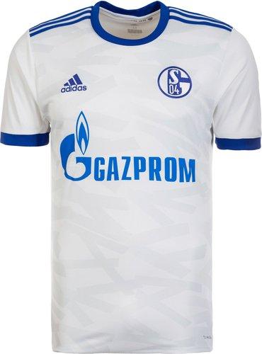 Schalke 04 Trikot Away