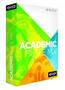 Magix Academic Suite MX (Win) (DE)