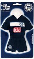 Hertha BSC Berlin Mini Trikot