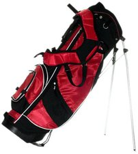 Golf36 Boston Stand Bag