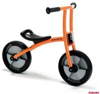 Jakobs Laufrad aktiv (3-6 Jahre)