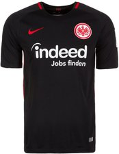 Eintracht Frankfurt Trikot Away