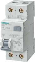 Siemens FI-Leitungsschutz 5SU1656-6KK20