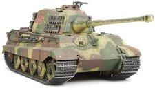 Tamiya RC Panzer div. Modelle