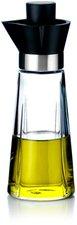 Rosendahl Design Grand cru Ölkaraffe 200 ml