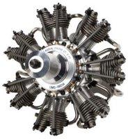 Horizon Hobby Evolution 7-Zylinder 4-Takt Sternmotor 77 ccm (EVOE777)