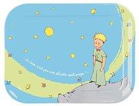 Petit Jour Kinder-Tablett Der kleine Prinz
