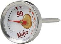 Grillthermometer div. Hersteller