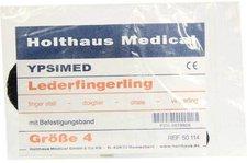 Holthaus Lederfingerling Ypsimed Gr. 4