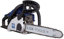 LUX BKS 40-40