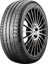 Dunlop SP Sport Maxx RT 225/55 R17 97Y