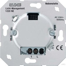 Jung Nebenstellen-Einsatz 1220 NE