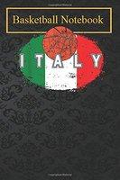Italien Kindertrikot div. Hersteller