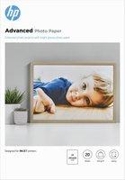 Hewlett Packard HP Q8697A