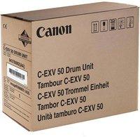 Canon 8644A003