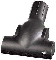 Xavax TB-100 Turbobürste