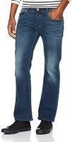 Diesel Zatiny Jeans