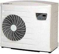 Zodiac Powerfirst Premium 8 M 7,8 kW - 230 V