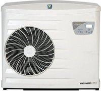 Zodiac Powerfirst Premium 11 M 10,4 kW - 230 V
