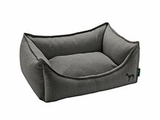 Hunter Hundesofa Living L