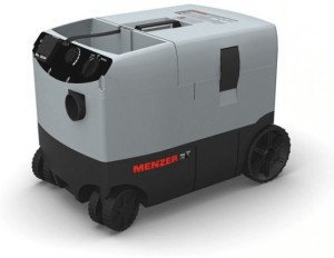 Menzer VC 790