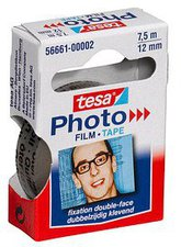 Tesa Photo Film 7,5m/12mm