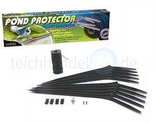 Velda Pond Protector Reiherschreck Erweiterungsset