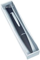Online X-Pand Black Soft Tintenroller