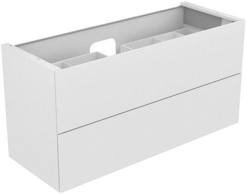 keuco edition 11 waschtisch unterbau 31362 preisvergleich ab. Black Bedroom Furniture Sets. Home Design Ideas