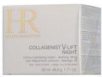 Helena Rubinstein Collagenist V-Lift Night (50 ml)