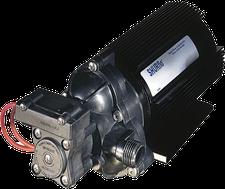 Shurflo 12 V Premium (2088)