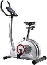 Body Coach Ergometer mit elektromagnetischen Bremssystem