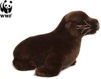 Mimex WWF - Seelöwe 32 cm