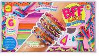 Alex Toys BFF Cord Bracelets - Dicke Freundschafts-Armbänder
