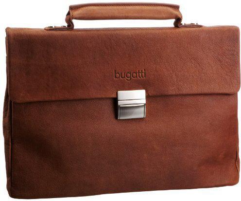 Bugatti Go West Aktentasche klein (495146)