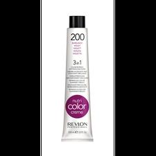 Revlon Nutri Color Creme (100 ml)