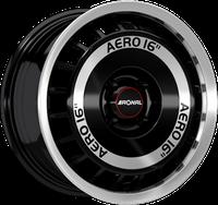 Ronal R50 Turbo (7,5x16)