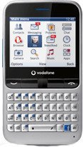Vodafone 555 ohne Vertrag