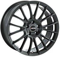 Autec Wheels Typ V - Veron (7,5x17)