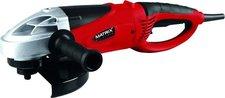 Matrix AG 2200-230