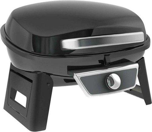 grill chef portabler gasgrill 12050 g nstig kaufen. Black Bedroom Furniture Sets. Home Design Ideas