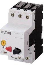 Eaton Motorschutzschalter PKZM01-25