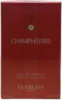 Guerlain Champs-Elysées Eau de Parfum