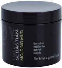 Sebastian Molding Mud (75 ml)