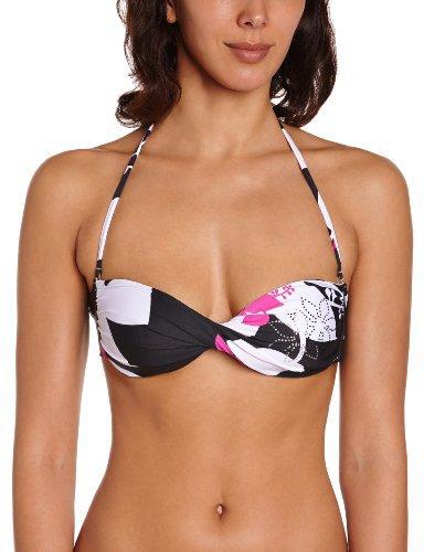 Morgan Bikini
